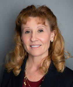 Kathryn R.E. Baillie