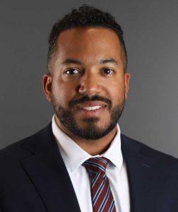 Eric R. Wilson