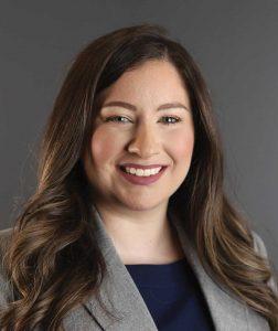 Juliana Tallone